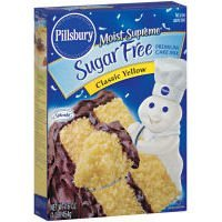 pillsbury-cake-mix-sugar-free-classic-yellow-16-oz-pack-of-12-by-pillsbury