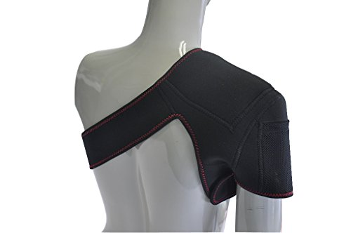 infrarrojo-lejano-calefaccion-de-pago-hombro-vendaje-calidad-de-neopreno-electric-heating-therapy-po