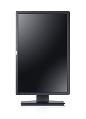dell-professional-p2213-22-inch-widescreen-led-monitor-black-1680x1050-vga-dvi-d-displayport-5ms-100