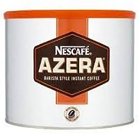 Azera Barista Coffee Nescafé 3 x 500g