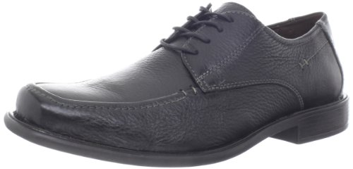 johnston-murphy-macomb-moc-lac-hommes-us-13-noir-oxford