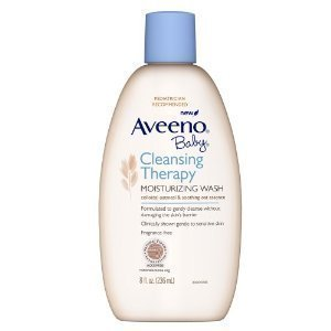 aveeno-baby-cleansing-therapy-moisturizing-wash-8-oz