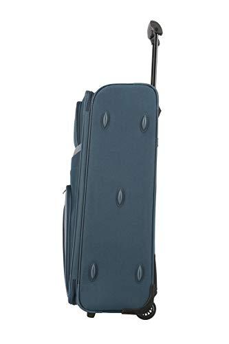 Travelite Koffer ORLANDO der Einstiegskoffer mit erstklassigem Preis-Leistungsverhältnis - 4