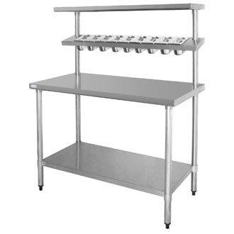 chef-preparazione-di-multishelf-computer-1500h-x-1800w-x-600p-mm