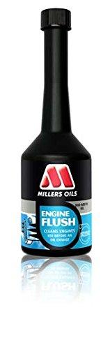 millers-oils-engine-flush-additive-250-ml-bottle