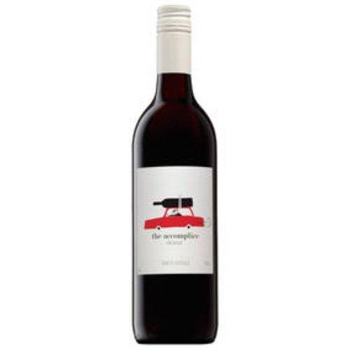 de-bortoli-the-accomplice-shiraz-south-eastern-australia-box-of-12-bottles
