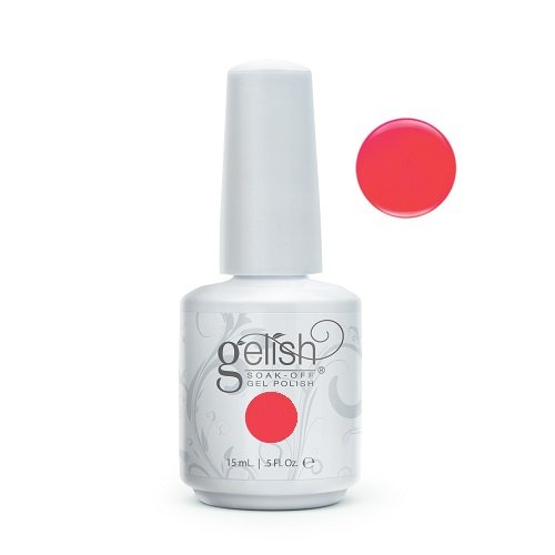 Harmony Gelish Vernis à Ongles Manga-round With Me