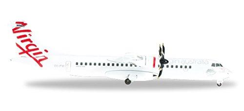 herpa-556651-virgin-australia-airlines-atr-72-500-mission-beach-vh-fvi-1200-diecast-model
