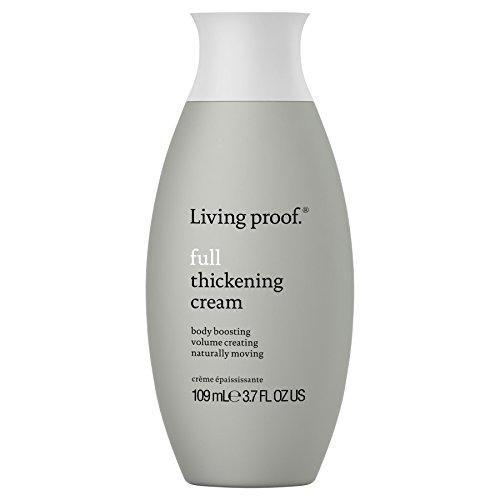 Living Proof Piena Ispessimento Crema 109ml