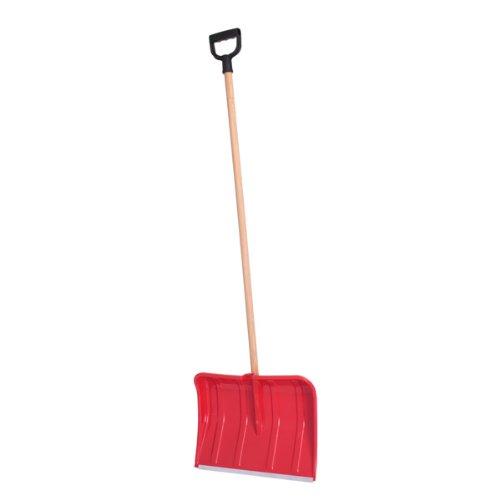 Snow Shovel Deluxe