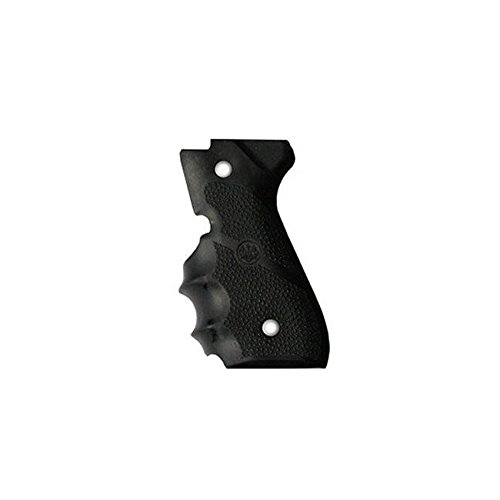 Beretta, Griffschale, UD6A0209, für Pistole mit 9mm-Kaliber  -
