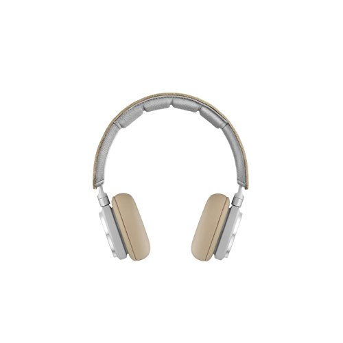 Bang & Olufsen Beoplay H8 On-Ear Kopfhörer (Active Noise Cancellation) natural - 3