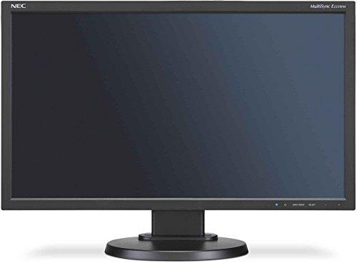 NEC LCD-E233WM Ecran PC Ecran LCD 23
