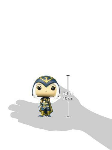 Funko-Ashe-figura-de-vinilo-coleccin-de-POP-seria-League-of-Legends-10307