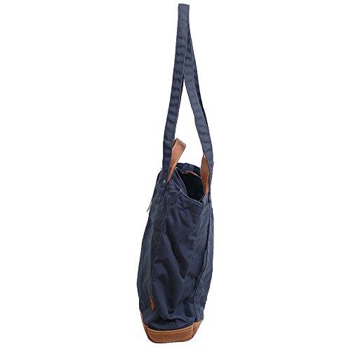 Fjällräven Tasche Totepack No.2 Copper Green
