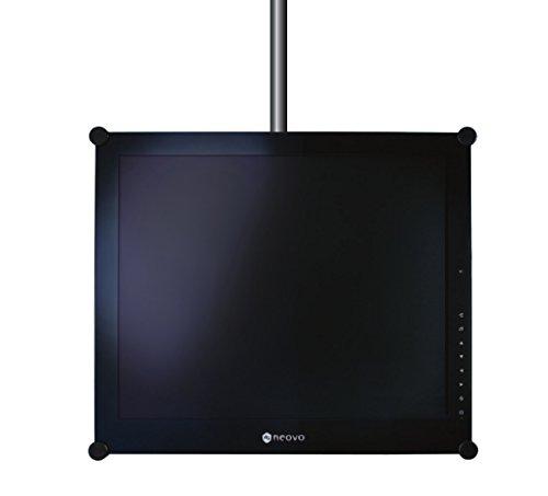 ADI LCD I600 DRIVER FOR MAC DOWNLOAD