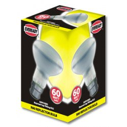 eveready-60w-bc-r80-pack-10