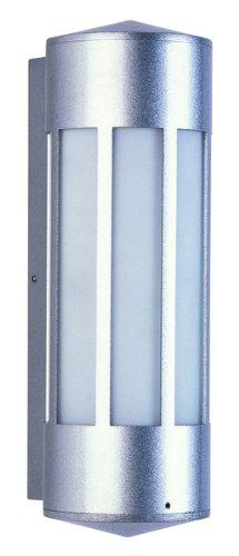 Preisvergleich Produktbild Albert Riqua III Metallisch 690240