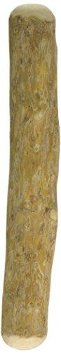 Croci Kaffeebaumknochen, 1er Pack (1 x 300 g)