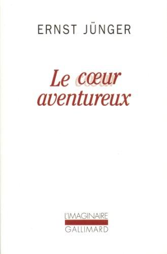 Le cur aventureux (1938)