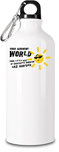 good-morning-world-botella-deportiva-de-aluminio-de-600-ml