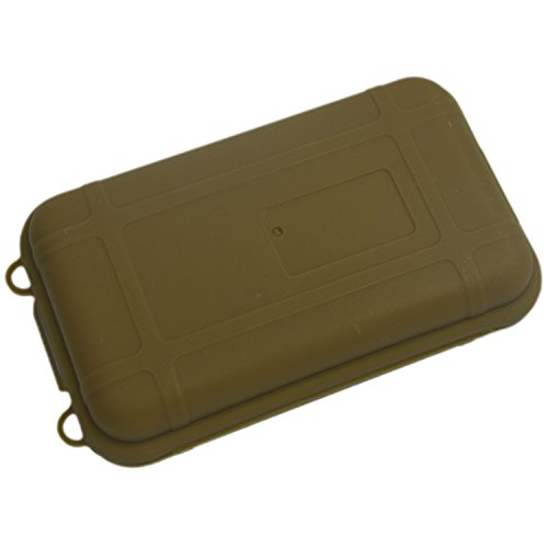 sealed-shockproof-waterproof-plastic-small-boxes-w-sponges-outdoor-gear-product-17-x-11-x-5cm-brown