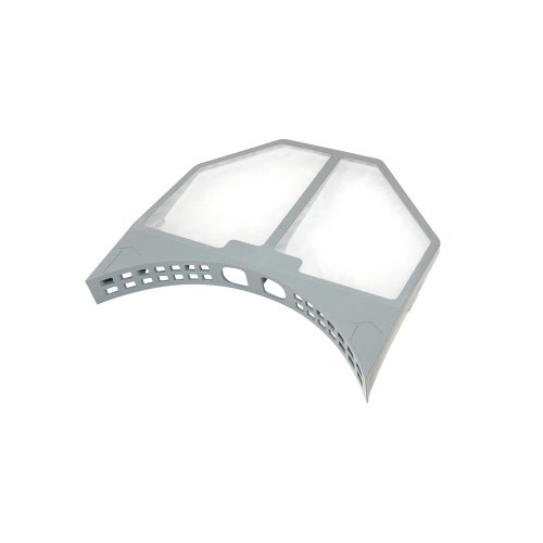 Genuine Indesit Secadora Filtro C00207652