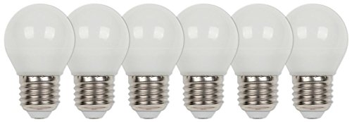 westinghouse-lighting-led-light-bulb-warm-white-e27-5-watts-pack-of-6