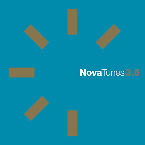 Nova Tunes 3.5
