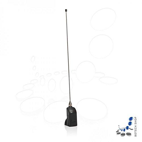 CAME Drehtorantrieb FLEX 500/2 (Set M)