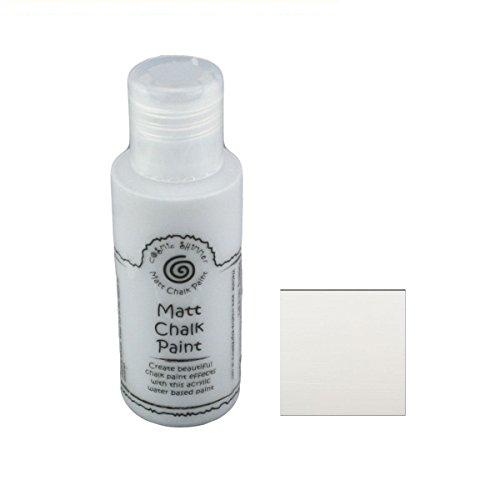 cosmic-shimmer-matt-chalk-paint-50ml-warm-white