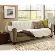 Couch coat - divano copertura