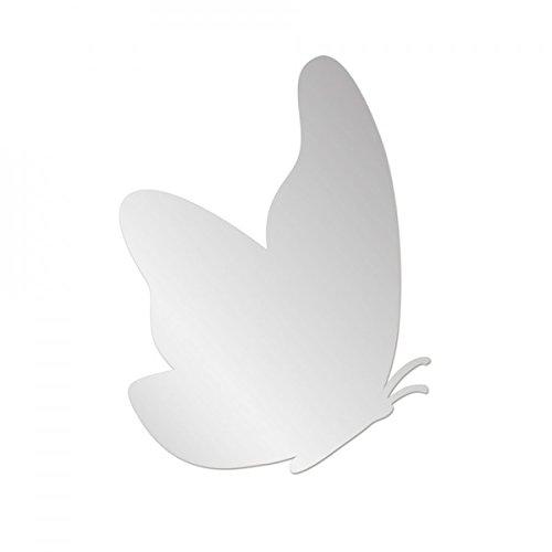 Espejo-infantil-mariposa-de-perfil