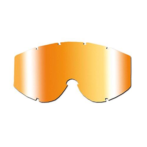 Preisvergleich Produktbild Progrip Linse Multilayered,  Orange