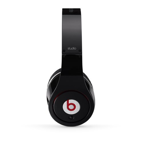 beats by dr. dre Beats BY Dr.dre Casque Traditionnel Filaire