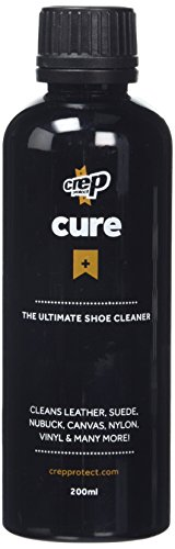 Crep Protect Cure Refill Cleaning Solution