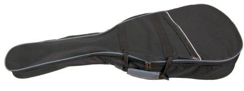rok-sak-funda-para-guitarra-clasica-medidas-88-cm-de-largo-para-tamano-1-2-con-accesorios-de-mochila