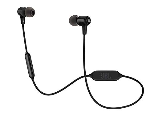 JBL E25BT In Ear Bluetooth Kopfhörer in