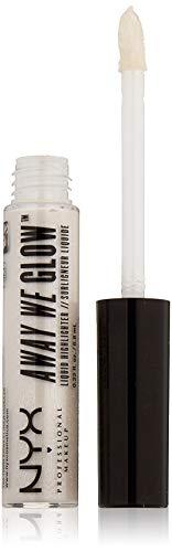 NYX - cosméticos para mujer