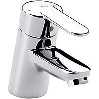 Fontanería de baño | Amazon.es