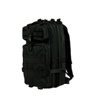 30 litros Yakeda unisex 3 P negro mochila senderismo mochilas Mountaineer 713cf063bf9