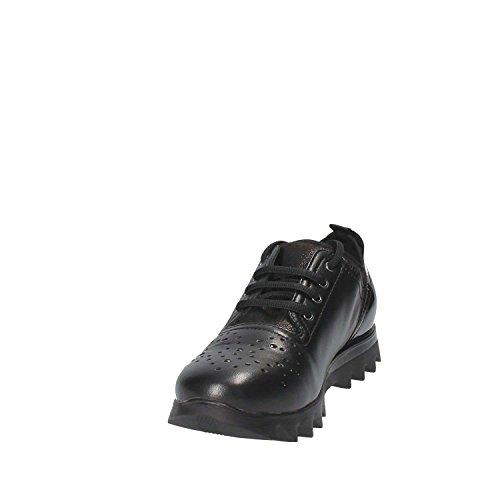 Sport scarpe per le donne, colore Nero , marca STONEFLY, modello Sport Scarpe Per Le Donne STONEFLY SPEEDY LADY 9 Nero Nero