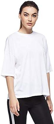 Puma SG x Tee DC3 Shirt For Women