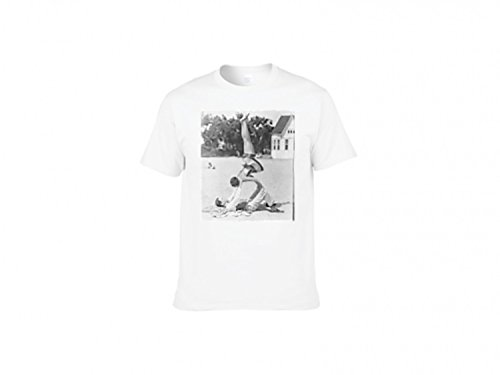 t-shirt-with-man-and-woman-in-acrobat-activity