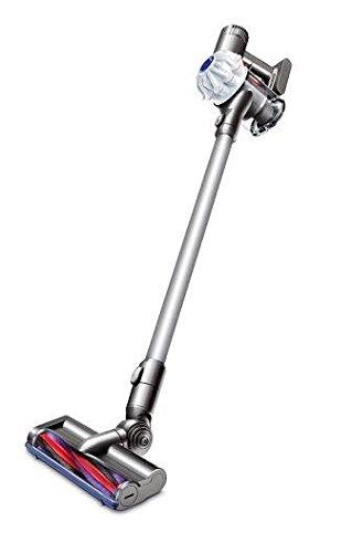 dyson-digital-slim-aspiradora-sin-cable-2-modos-de-aspiracion-350-w-de-potencia-28-100-w-de-succion-