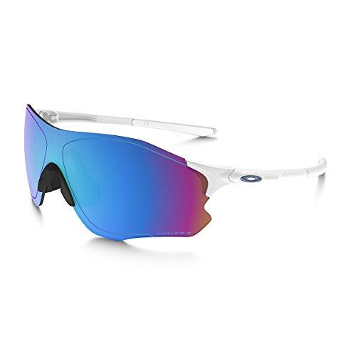 Oakley Herren Evzero Path Sportbrille