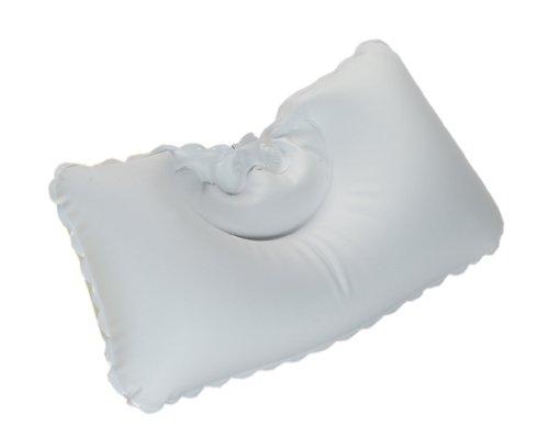 Vasca Da Bagno Gonfiabile : Dr winkler cuscino poggiatesta gonfiabile per vasca da bagno