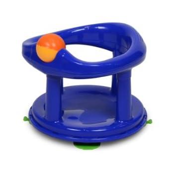Safety 1st Swivel Bath Seat - Primary: Safety 1st: Amazon.co.uk: Baby