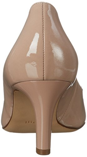 Högl Damen 2-18 6724 Pumps Beige (1800)
