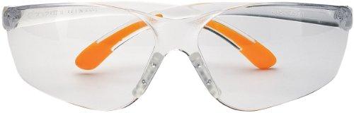 draper-12057-gafas-de-seguridad
